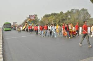 banglore2
