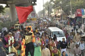 banglore3