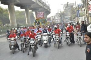 banglore5
