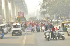 banglore6