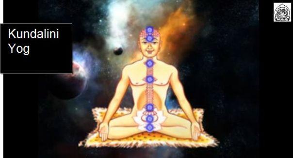 kundalini , yog,hindu,tantric,chakra