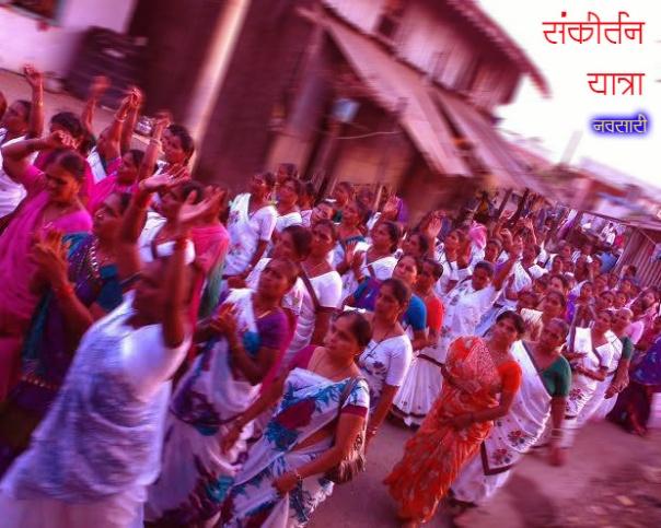 navsari,gujarat,suprachar,sewa,sankirtan,yatra,asharam bapu,ashram,hindu ,threat