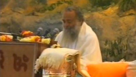 vidyarthi ,satsang,asharam,bapu,ashram
